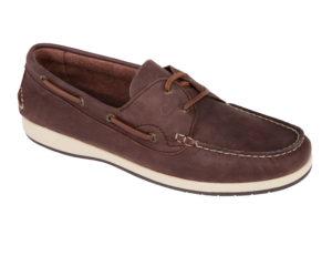 scarpe Dubarry Pacific X LT
