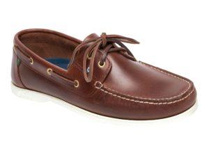 scarpe Dubarry Port
