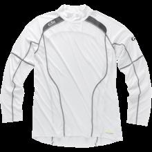 T-shirt m/l Gill Race