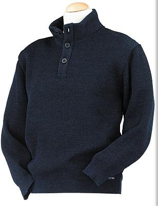 maglione-Saint-James-Bourboule-8820_reference