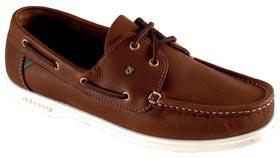 scarpe Dubarry Admirals