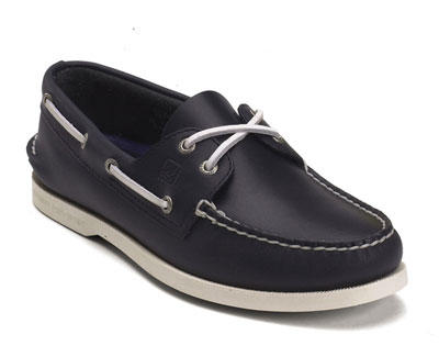 scarpe-Sperry-Top-Sider-Original-M00004_reference