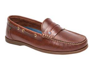 scarpe Dubarry Spinnaker