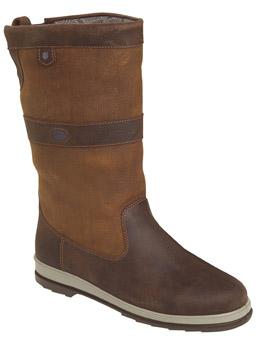 stivali-Dubarry-Ultima-3840_reference