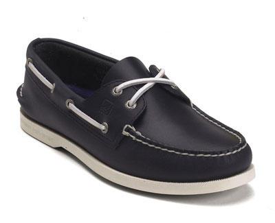 scarpe-Sperry-Top-Sider-Original-M00004_reference