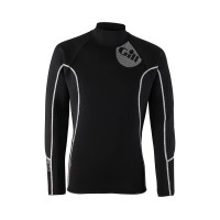 top neoprene Gill Thermoskin