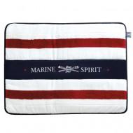 tappetino Marine Spirit
