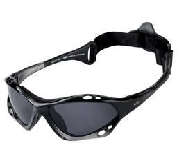 occhiali Gill Racing