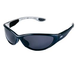 occhiali Gill Classic