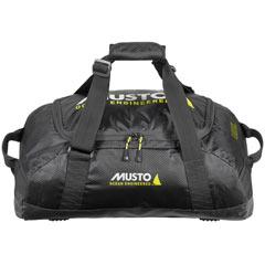Borsa Musto Essential 45L