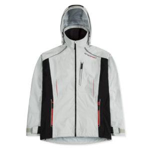 giacca cerata Musto BR2 Sport