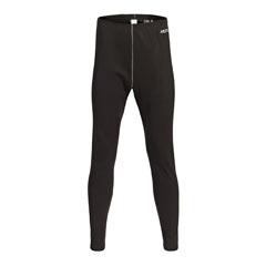 pantaloni termici Musto