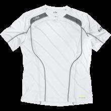 T-shirt m/c Gill Race