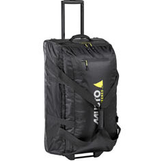 Borsa Musto Essential Clam Case 100L
