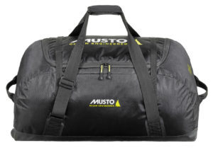 Borsa Musto Essential soft trolley 85L