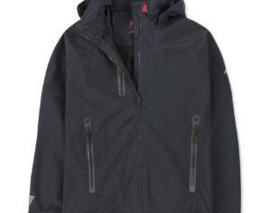 giacca cerata Musto Sardinia BR1