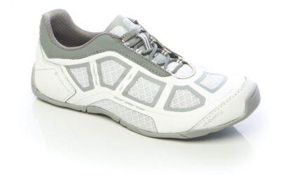 scarpe Dubarry Easkey