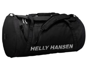 borsa Helly Hansen Duffel 2 30L