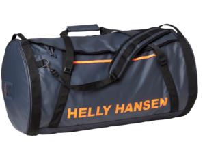 borsa Helly Hansen Duffel 2 90 L