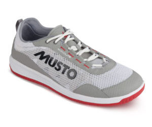 Scarpe Musto Dynamic Pro Lite