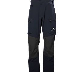 pantaloni Helly Hansen HP Dynamic