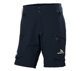 short Helly Hansen HP Dynamic