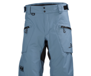 short cerati Helly Hansen HP Foil