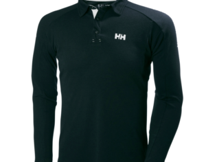 Polo Helly Hansen HP Shore