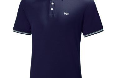 polo Helly Hansen Kos
