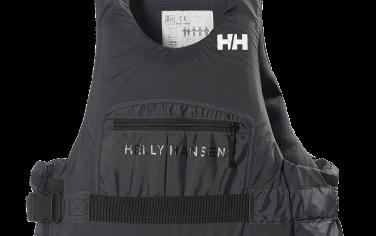 Aiuto di galleggiamento Helly Hansen Rider +