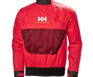 spray top Helly Hansen HP