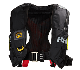 Salvagente autogonfiabile Helly Hansen Race