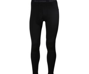 Pantaloni termici Helly Hansen Lifa Merino
