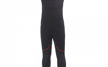 Muta neoprene Helly Hansen Blackline long john