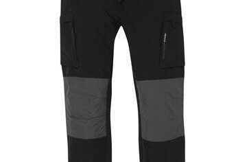 Pantalone Musto Evolution UV Performance