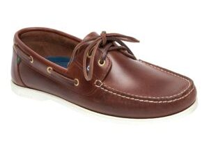 Scarpe Dubarry Port