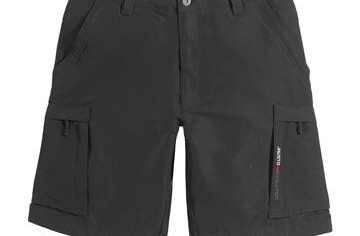 Short Musto Evolution UV Performance