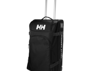Borsa Helly Hansen Explorer trolley 50L
