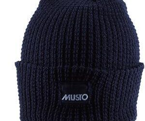 Cappellino termico Musto