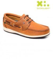 scarpe Dubarry Commodore X LT