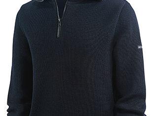 maglione Saint James Cotentin III