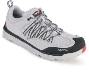 scarpe Musto GP Race