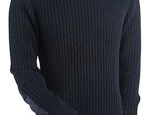 maglione Saint James Gouvernail