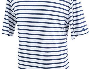 t-shirt Saint James Levant 10