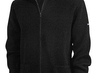 maglione Saint James Quiberon III